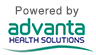 Powered by Advanta